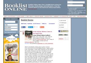 rick-carey-booklist-online