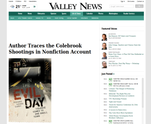 rick-carey-valley-news